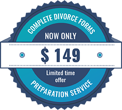 Divorce papers online help with divorce online cheap and simple check your eligibility solutioingenieria Image collections